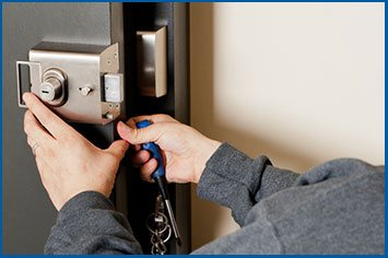Dallas First Locksmith Dallas, TX 469-521-0575